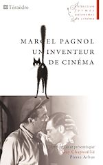 Download this eBook Marcel Pagnol