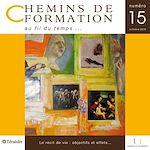 Download this eBook Récit de vie, objectifs et effets