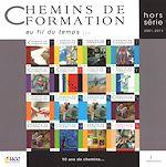 Download this eBook 10 ans de chemins...