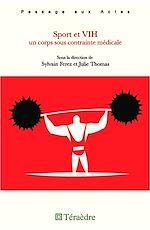 Download this eBook Sport et VIH