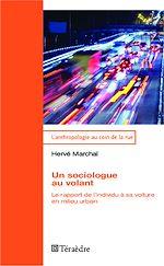 Download this eBook Un sociologue au volant