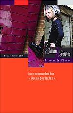 Download this eBook Du genre pour tou.te.s