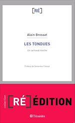 Download this eBook Les tondues