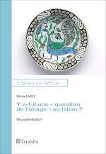 "Download this eBook Y a-t-il une ""question de l'image"" en Islam ?"