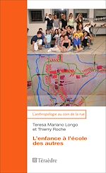 Download this eBook L'enfance à l'école des autres