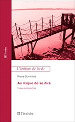 Download this eBook Au risque de se dire