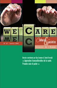 Téléchargez le livre :  Approches transculturelles de la santé