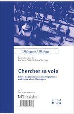 Download this eBook Chercher sa voie