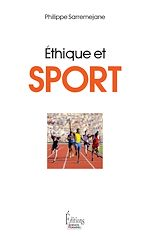 Download this eBook Ethique et Sport