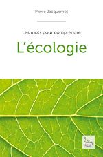 Download this eBook L'Ecologie