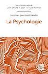 Télécharger le livre :  La Psychologie