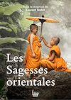 Télécharger le livre :  Les Sagesses orientales