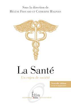 Download the eBook: La Santé