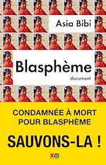 Télécharger cet ebook : Blasphème