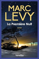 Download this eBook La première nuit