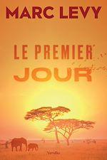 Download this eBook Le premier jour