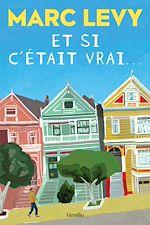 Download this eBook Et si c'était vrai...
