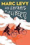 Télécharger le livre :  Les enfants de la liberté