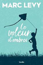 Download this eBook Le voleur d'ombres