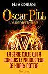 Télécharger le livre :  Oscar Pill: L'allié des ténèbres