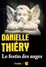 Download this eBook Le festin des anges