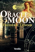 Download this eBook The Oracle of the Moon -anglais-