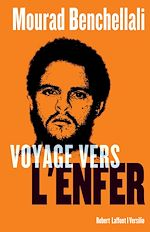 Download this eBook Voyage vers l'enfer