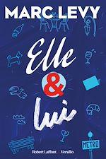 Download this eBook Elle et Lui