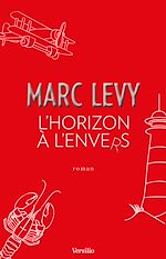 Download this eBook L'Horizon à l'envers