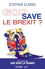 Download this eBook God save le Brexit ?
