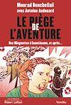 Télécharger le livre :  Le piège de l'aventure