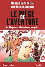Download this eBook Le piège de l'aventure