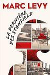 Download this eBook La Dernière des Stanfield