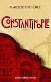 Télécharger le livre :  Constantinople