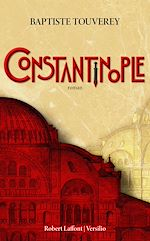 Download this eBook Constantinople