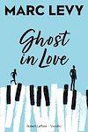 Télécharger le livre :  Ghost in Love