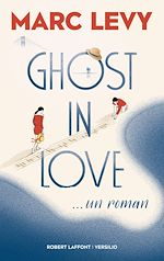 Download this eBook Ghost in Love