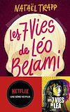 Télécharger le livre :  Les 7 vies de Léo Belami