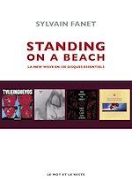 Téléchargez le livre :  Standing On A Beach