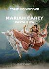 Télécharger le livre :  Mariah Carey