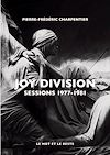 Télécharger le livre :  Joy Division