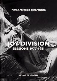 Téléchargez le livre :  Joy Division
