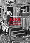 Télécharger le livre :  Juke