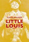 Télécharger le livre :  Little Louis