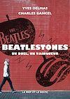 Télécharger le livre :  BeatleStones