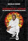 Télécharger le livre :  Kendrick Lamar