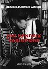 Télécharger le livre :  Jimi Hendrix Variations