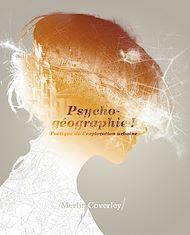 Téléchargez le livre :  Psychogéographie !