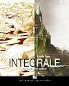 Télécharger le livre :  Intégrale Estelle Faye