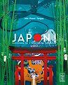Télécharger le livre :  Japon !